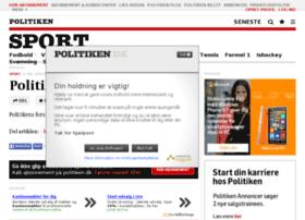 sofa.politiken.dk