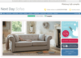 sofabed-collection.co.uk