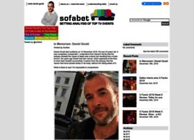 sofabet.com