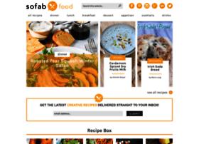 sofabfood.com