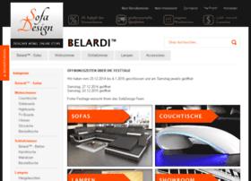 sofadesign.ch