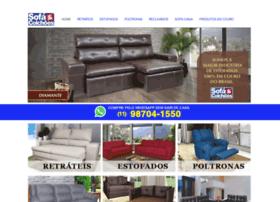 sofaecolchoes.com.br
