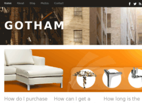 sofafittings.snappages.com