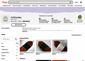 sofagarden.com