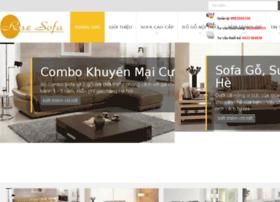 sofahanoi.com