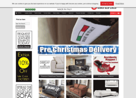 sofaitalia.co.uk