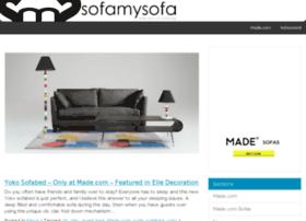 sofamysofa.co.uk