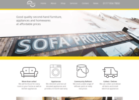 sofaproject.org.uk