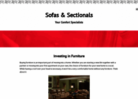 sofasandsectionals.breezi.com
