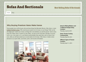 sofasandsectionals.snappages.com
