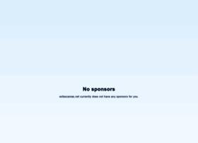 sofascamas.net