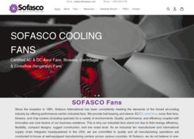 sofasco.com
