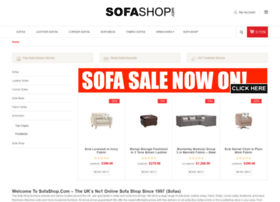sofashop.com
