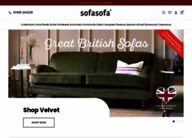 sofasofa.co.uk
