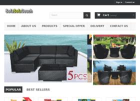 sofasofacouch.com.au