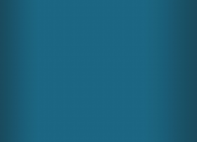 sofasonlineuk.co.uk