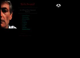 sofasound.com