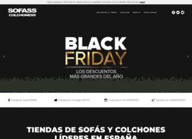 sofass.com