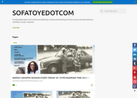 sofatoye.com