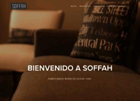 soffah.com