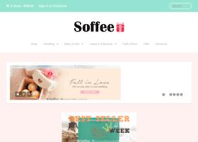 soffee.com.my