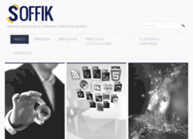 soffik.com