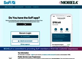 sofi.mohela.com