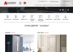 sofia-dveri.ru