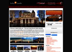 sofia-guide.com