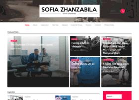 sofia-zhanzabila.com