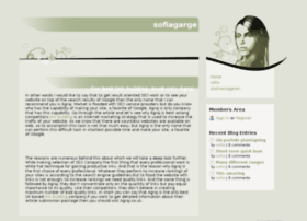 sofiagarge.webs.com