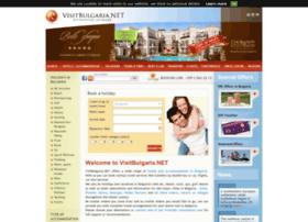sofiahotels.net
