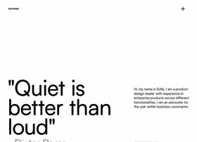 sofiarehman.com