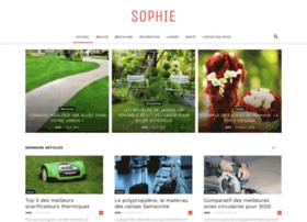 sofie.org