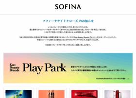 sofina.co.jp