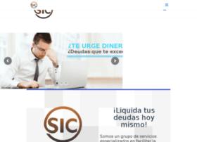 sofincap.com