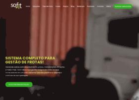 sofit4.com.br