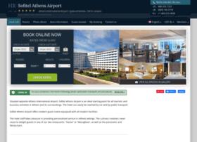 sofitel-athens-airport.h-rez.com