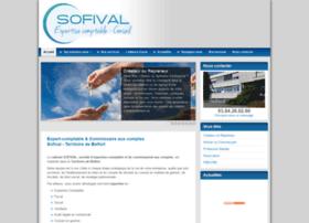 sofival90.fr
