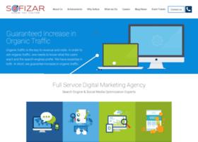 sofizar.net