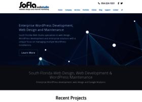 soflaweb.com