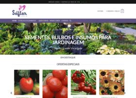 soflor.com.br
