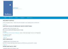 sofoco.com.au