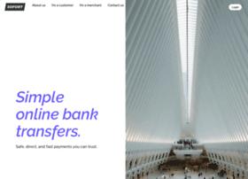 sofort-ueberweisung.de