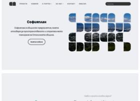 sofproect.com