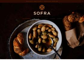 sofrabakery.com