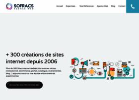 sofracs.com
