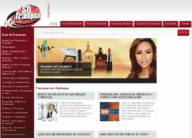 sofranquias.com.br