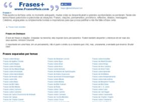 sofrases.com