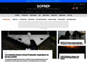 sofrep.com